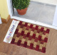 Elegant Door Mat with Premium Quality